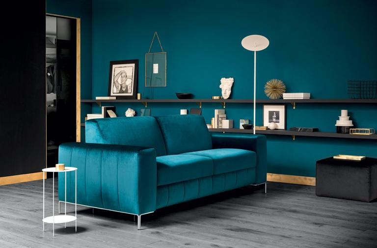 best interior designers in moscow Meet The Best Interior Designers In Moscow You'll Love 12 2