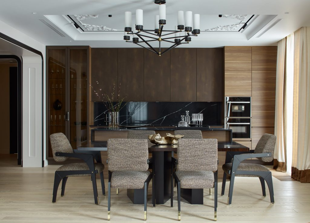 best interior designers in moscow Meet The Best Interior Designers In Moscow You'll Love 13 1 1024x736