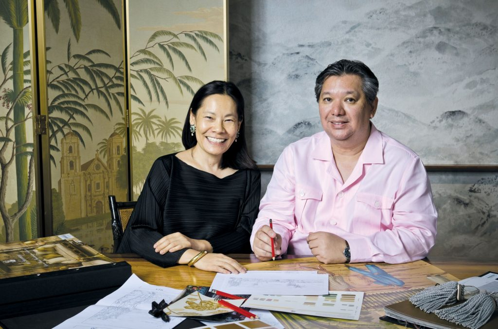 best interior designers in manila Meet The Best Interior Designers In Manila You'll Love 14   1024x678
