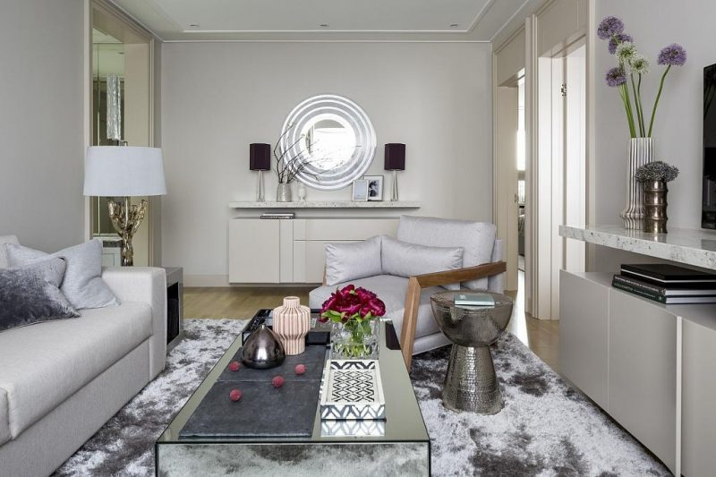 best interior designers in moscow Meet The Best Interior Designers In Moscow You'll Love 14 1