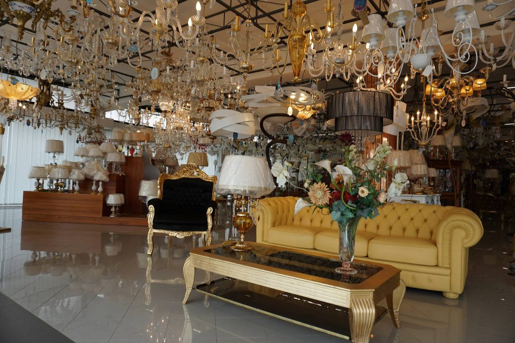 best interior designers in moscow Meet The Best Interior Designers In Moscow You'll Love 14 1024x683
