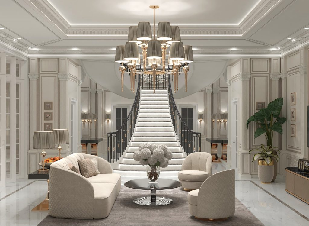 best interior designers in moscow Meet The Best Interior Designers In Moscow You'll Love 15 1 1024x748