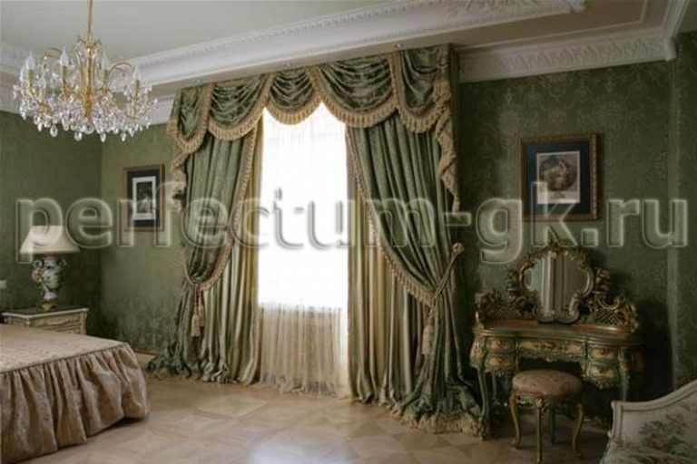 best interior designers in moscow Meet The Best Interior Designers In Moscow You'll Love 15 2
