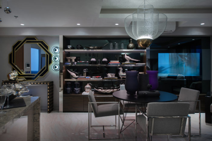 best interior designers in manila Meet The Best Interior Designers In Manila You'll Love 15