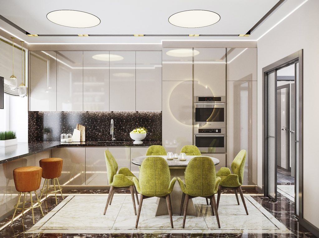 best interior designers in moscow Meet The Best Interior Designers In Moscow You'll Love 16 1 1024x764