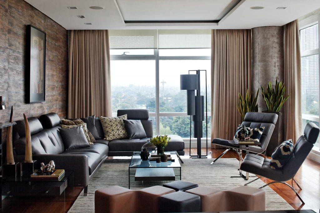 best interior designers in manila Meet The Best Interior Designers In Manila You'll Love 16 1024x683 best interior designers in manila BEST INTERIOR DESIGNERS IN MANILA! 16 1024x683