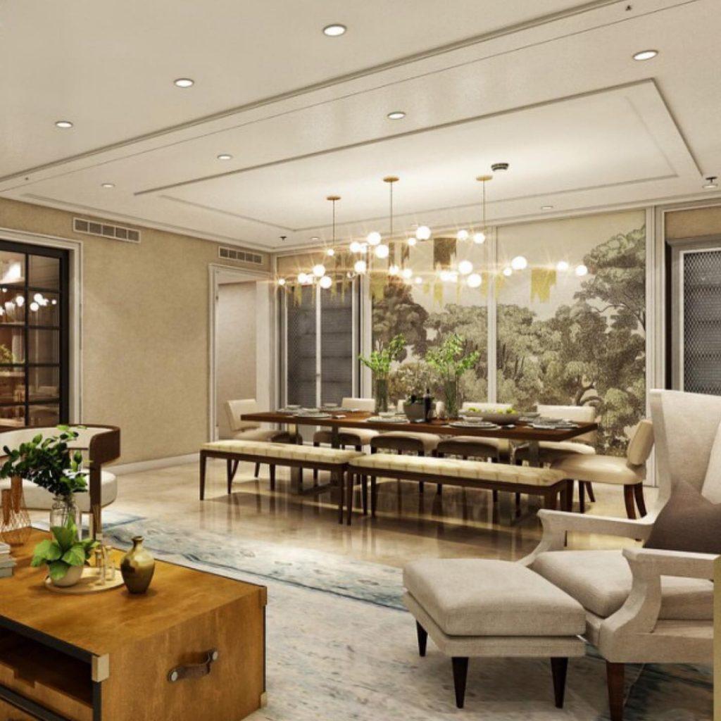 best interior designers in manila Meet The Best Interior Designers In Manila You'll Love 17 1024x1024 best interior designers in manila BEST INTERIOR DESIGNERS IN MANILA! 17 1024x1024