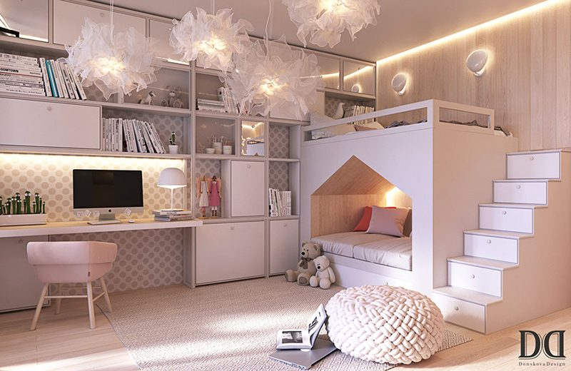best interior designers in moscow Meet The Best Interior Designers In Moscow You'll Love 19 1