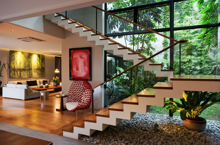 best interior designers in manila Meet The Best Interior Designers In Manila You'll Love 19