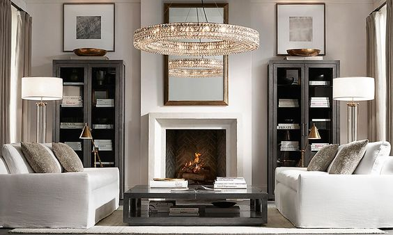 best interior designers in moscow Meet The Best Interior Designers In Moscow You'll Love 2 3