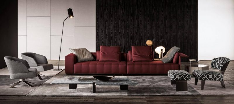 best interior designers in moscow Meet The Best Interior Designers In Moscow You'll Love 20 1