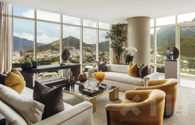 interior design projects 20 Impressive Interior Design Projects from Dallas 20 Impressive Interior Design Projects from Dallas 19