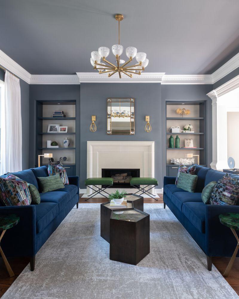 interior design projects 20 Impressive Interior Design Projects from Dallas 20 Impressive Interior Design Projects from Dallas 20