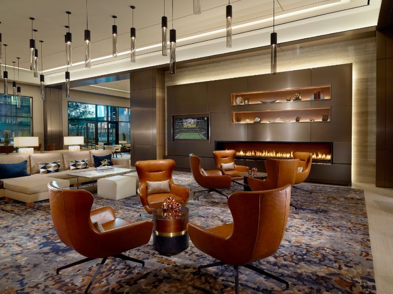 20 Impressive Interior Design Projects from Dallas_1 interior design projects 20 Impressive Interior Design Projects from Dallas 20 Impressive Interior Design Projects from Dallas 3