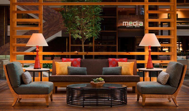 interior design projects 20 Impressive Interior Design Projects from Dallas 20 Impressive Interior Design Projects from Dallas 9