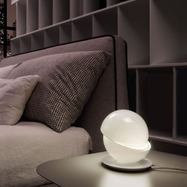 best interior designers in moscow Meet The Best Interior Designers In Moscow You'll Love 21 1