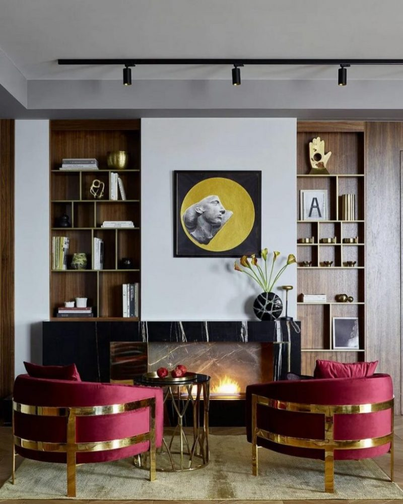 best interior designers in moscow Meet The Best Interior Designers In Moscow You'll Love 4 2