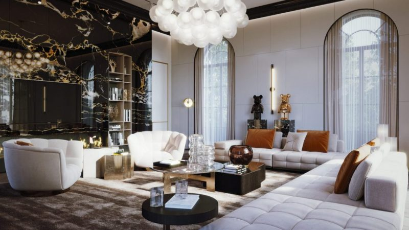 best interior designers in moscow Meet The Best Interior Designers In Moscow You'll Love 5 2