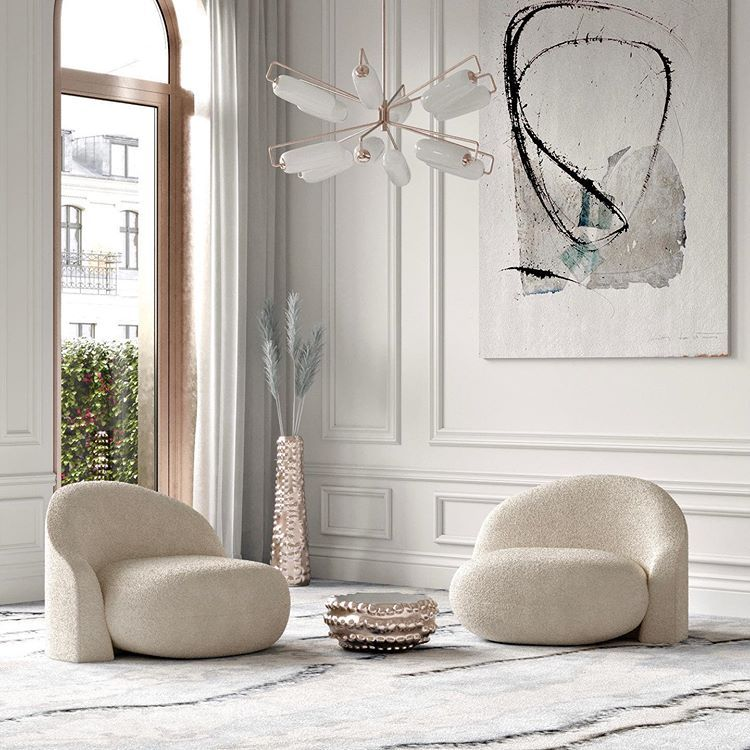 best interior designers in moscow Meet The Best Interior Designers In Moscow You'll Love 6 1