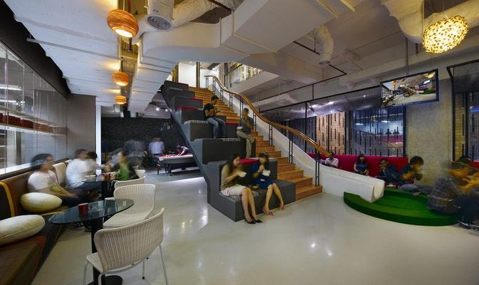 best interior designers in kuala lumpur Meet The 25 Best Interior Designers In Kuala Lumpur You'll Love 6 design Design Hubs Of The World – Top Interior Designers From Kuala Lumpur 6