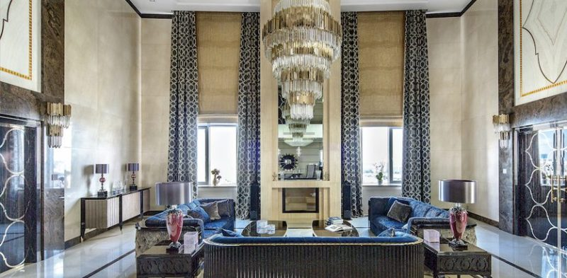 best interior designers in moscow Meet The Best Interior Designers In Moscow You'll Love 7 2