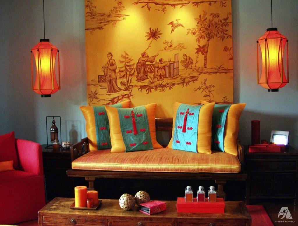 best interior designers in manila Meet The Best Interior Designers In Manila You'll Love 8 1024x779 best interior designers in manila BEST INTERIOR DESIGNERS IN MANILA! 8 1024x779
