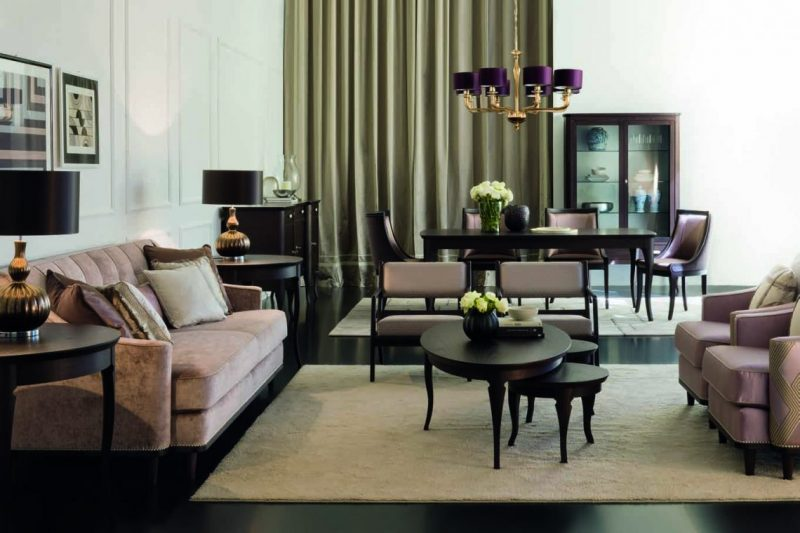 best interior designers in moscow Meet The Best Interior Designers In Moscow You'll Love 9 2