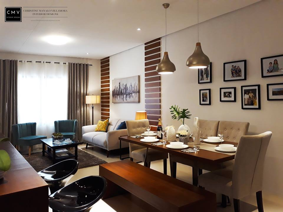 best interior designers in manila Meet The Best Interior Designers In Manila You'll Love 9