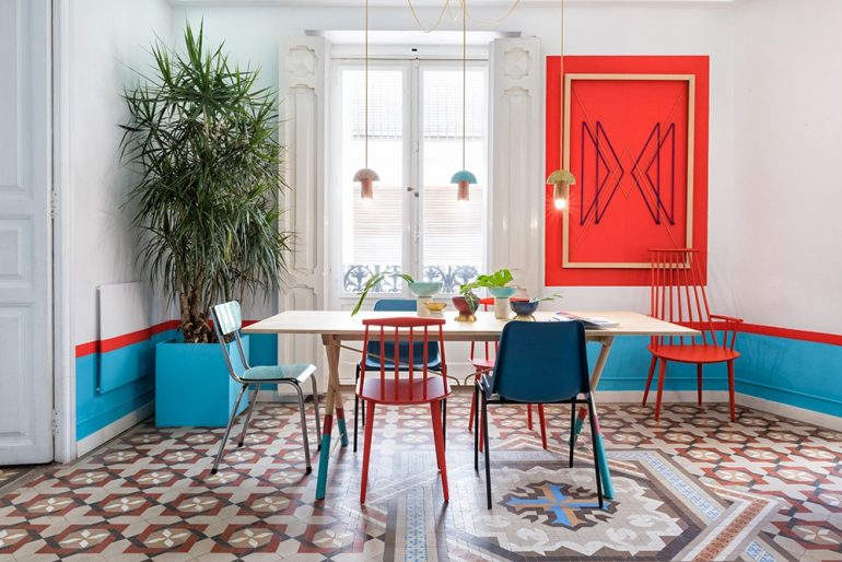 Follow Masquespacio's Tips and Tricks to Ensure Your Home Will Never go out of Style!_6 masquespacio Follow Masquespacio's Tips and Tricks to Ensure Your Home Will Never go out of Style! Follow Masquespacio   s Tips and Tricks to Ensure Your Home Will Never go out of Style 6
