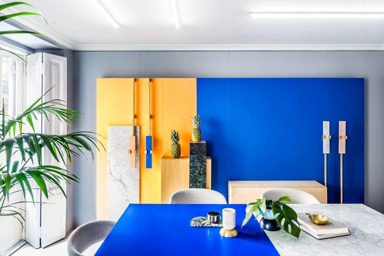 Follow Masquespacio's Tips and Tricks to Ensure Your Home Will Never go out of Style!_7 masquespacio Follow Masquespacio's Tips and Tricks to Ensure Your Home Will Never go out of Style! Follow Masquespacio   s Tips and Tricks to Ensure Your Home Will Never go out of Style 7