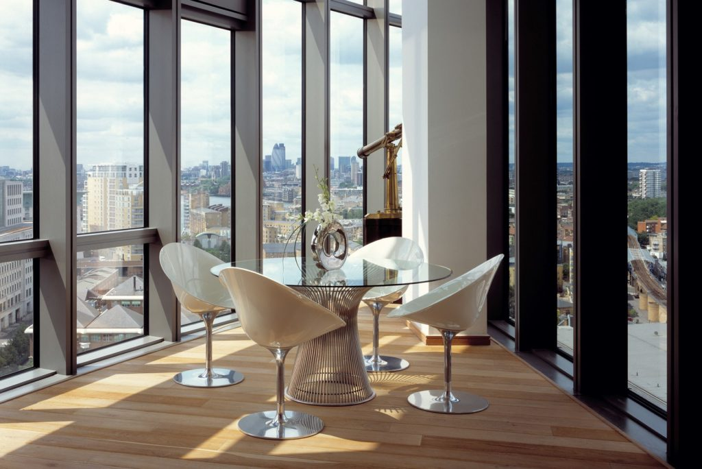 Get To Know Top Interior Design Studio HOK In London!_4 hok london Get To Know Top Interior Design Studio HOK In London! Get To Know Top Interior Design Studio HOK In London 4 1024x684
