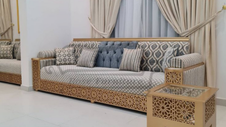 Here Are The Best Interior Design Showrooms in Ajman_9 best interior designers in ajman Here Are The Best Interior Design Showrooms in Ajman Here Are The Best Interior Design Showrooms in Ajman 9