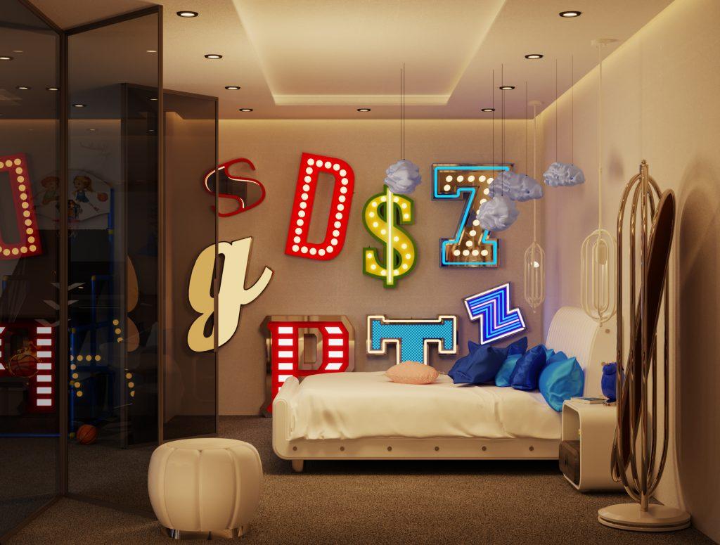 Inside Tour Through A Million Dollar Apartment Project in New York_1 apartment project in new york Inside Tour Through A Million Dollar Apartment Project in New York IMAGE14 1024x775
