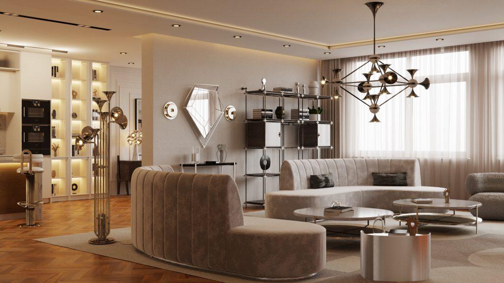 Inside Tour Through A Million Dollar Apartment Project in New York_1 apartment project in new york Inside Tour Through A Million Dollar Apartment Project in New York IMAGE41 1024x576