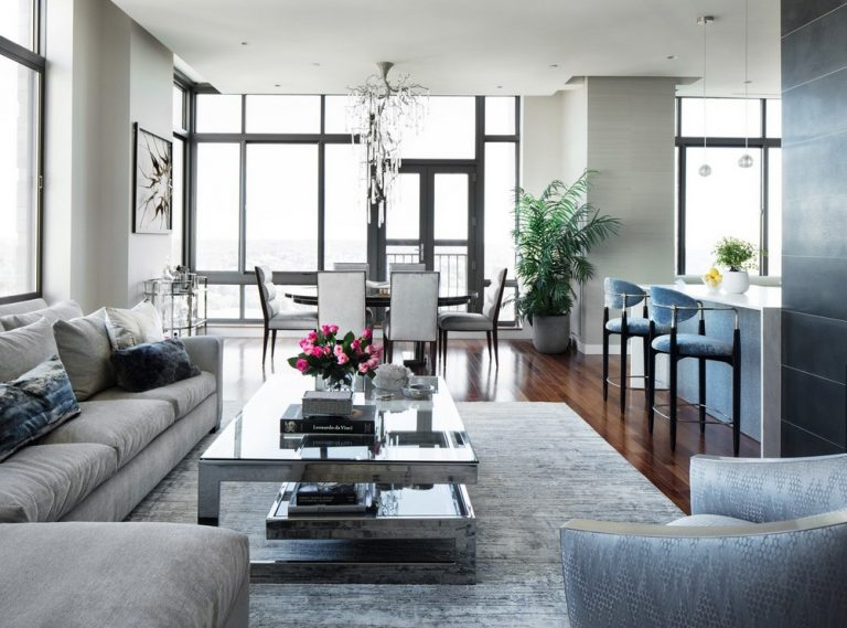 best interior designers in connecticut Meet The 25 Best Interior Designers In Connecticut You'll Love Meet The 25 Best Interior Designers In Connecticut You   ll Love 19