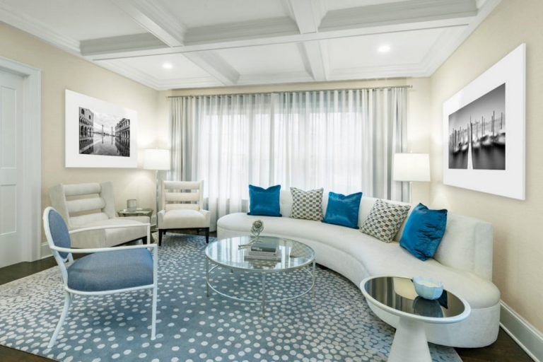 best interior designers in connecticut Meet The 25 Best Interior Designers In Connecticut You'll Love Meet The 25 Best Interior Designers In Connecticut You   ll Love 20
