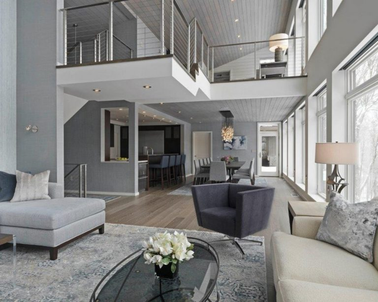 best interior designers in connecticut Meet The 25 Best Interior Designers In Connecticut You'll Love Meet The 25 Best Interior Designers In Connecticut You   ll Love 7