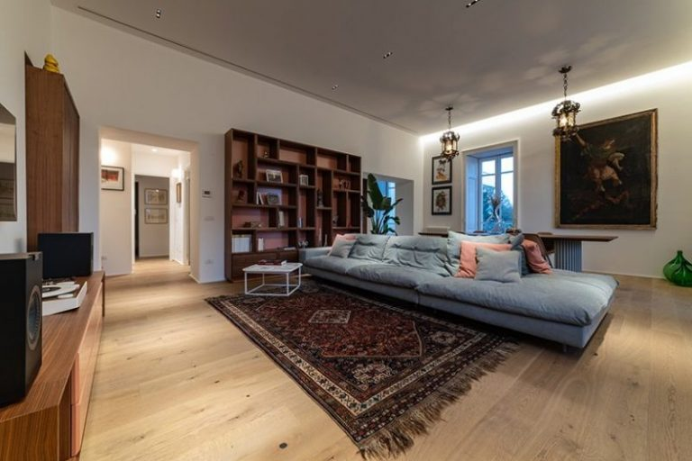 Meet The Best Interior Designers In Naples You'll Love_17 best interior designers in naples Meet The Best Interior Designers In Naples You'll Love Meet The Best Interior Designers In Naples You   ll Love 17 1