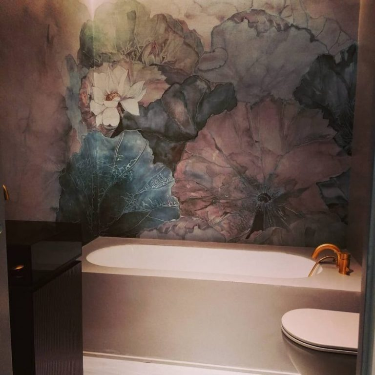Meet The Best Interior Designers In Naples You'll Love_2 best interior designers in naples Meet The Best Interior Designers In Naples You'll Love Meet The Best Interior Designers In Naples You   ll Love 2 1