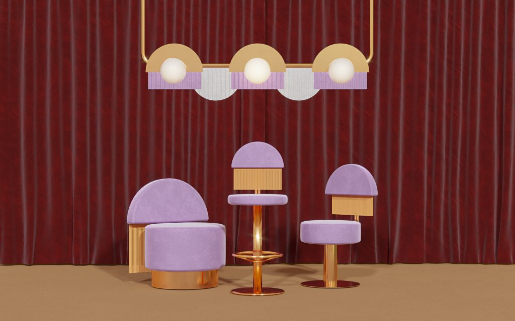 Be The Leading Actor of Your Home Decor With Masquespacio's New Collection_5 masquespacio Be The Leading Actor of Your Home Decor With Masquespacio's New Collection Be The Leading Actor of Your Home Decor With Masquespacios New Collection 5