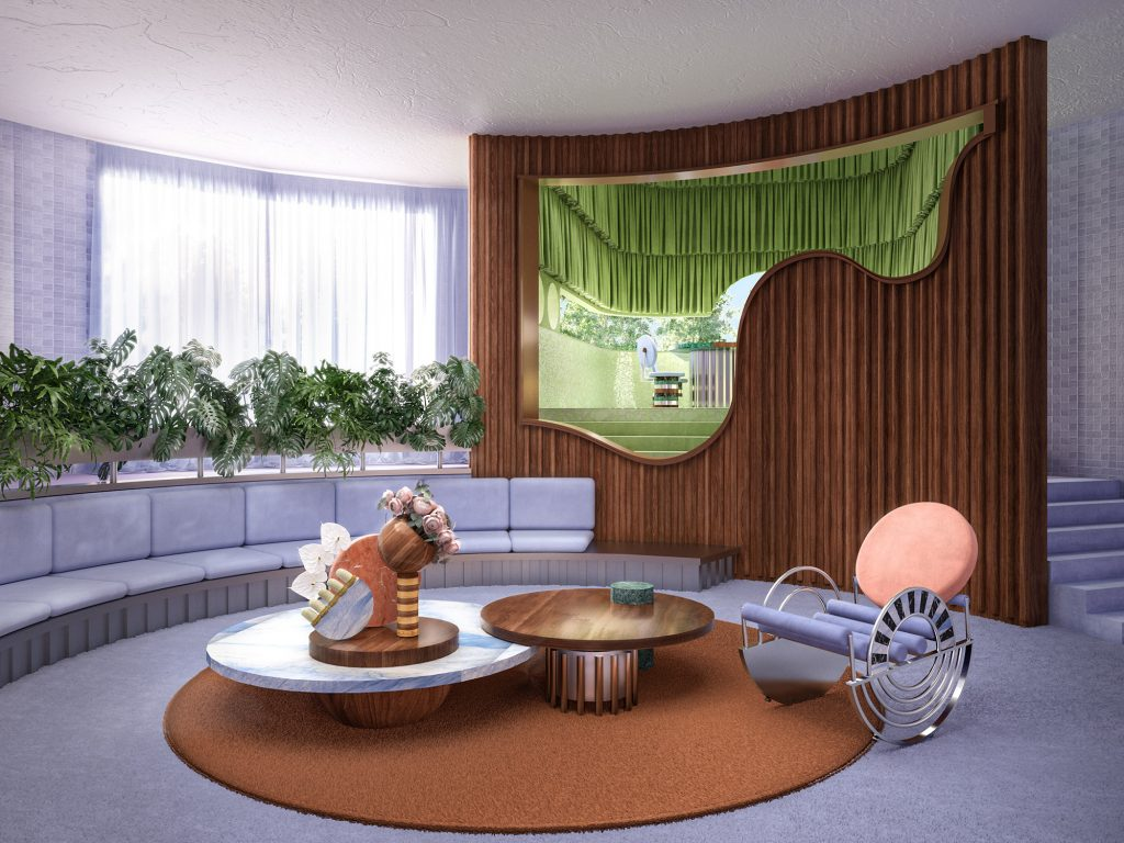 masquespacio Follow Masquespacio's Tips and Tricks to Ensure Your Home Will Never go out of Style – Part II Follow Masquespacio   s Tips and Tricks to Ensure Your Home Will Never go out of Style Part II 6