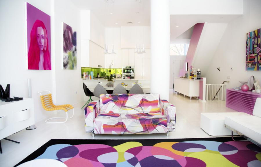 Karim Rashid See Inside the Polished Residential Projects That Left Our Editors Speechless  Karim Rashid: See Inside the Polished Residential Projects That Left Our Editors Speechless INSPIRATIONS Karim Rashid See Inside the Polished Residential Projects That Left Our Editors Speechless 900x576  Homepage INSPIRATIONS Karim Rashid See Inside the Polished Residential Projects That Left Our Editors Speechless 900x576