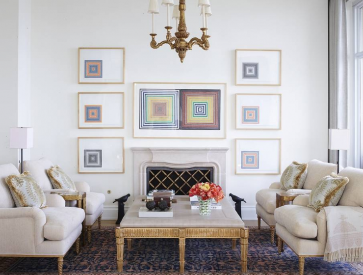 Timothy Corrigan Luxury Design Projects With A Classic Touch timothy corrigan Timothy Corrigan: Luxury Design Projects With A Classic Touch INSPIRATIONS Timothy Corrigan Luxury Design Projects With A Classic Touch 740x560