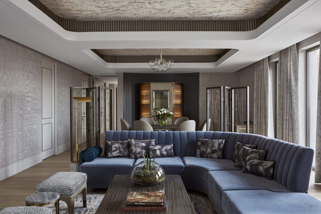 Joyce Wang Studio Discover More About This Top Interior Designer_1 joyce wang studio Joyce Wang Studio: Discover More About This Top Interior Designer Joyce Wang Studio Discover More About This Top Interior Designer 1 1024x683