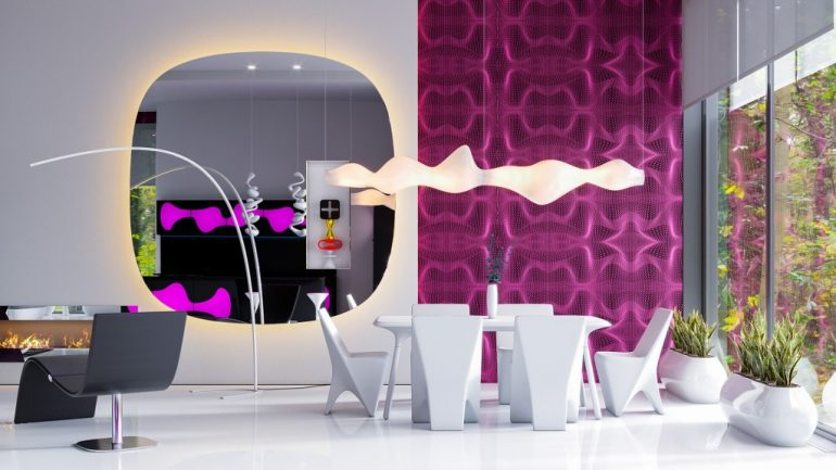 My Design Journey Karim Rashid On His Futuristic Style Signature and Becoming One of The Most Prolific Designers of His Generation _4 karim rashid My Design Journey: Karim Rashid On His Futuristic Style Signature and Becoming One of The Most Prolific Designers of His Generation My Design Journey Karim Rashid On His Futuristic Style Signature and Becoming One of The Most Prolific Designers of His Generation  4