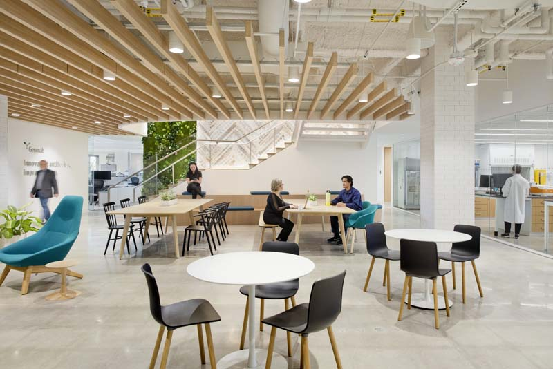 Some Of The Best Incredible Design Projects By Gensler_3 gensler Some Of The Best Incredible Design Projects By Gensler Some Of The Best Incredible Design Projects By Gensler 3