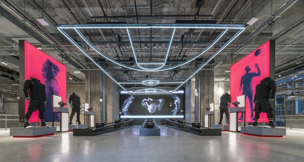 Some Of The Best Incredible Design Projects By Gensler_5 gensler Some Of The Best Incredible Design Projects By Gensler Some Of The Best Incredible Design Projects By Gensler 5 1024x547