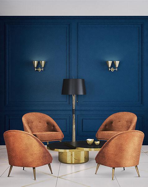 karim rashid Steal The Look Of Karim Rashid's Stunning Product Design Collection Steal The Look Of Karim Rashids Stunning Product Design Collection 7