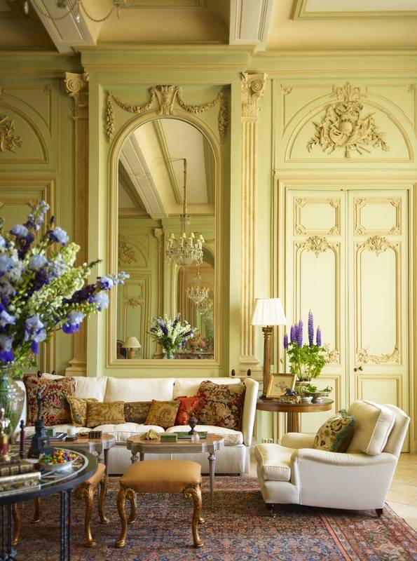 Timothy Corrigan Luxury Design Projects With A Classic Touch_10 timothy corrigan Timothy Corrigan: Luxury Design Projects With A Classic Touch Timothy Corrigan Luxury Design Projects With A Classic Touch 10