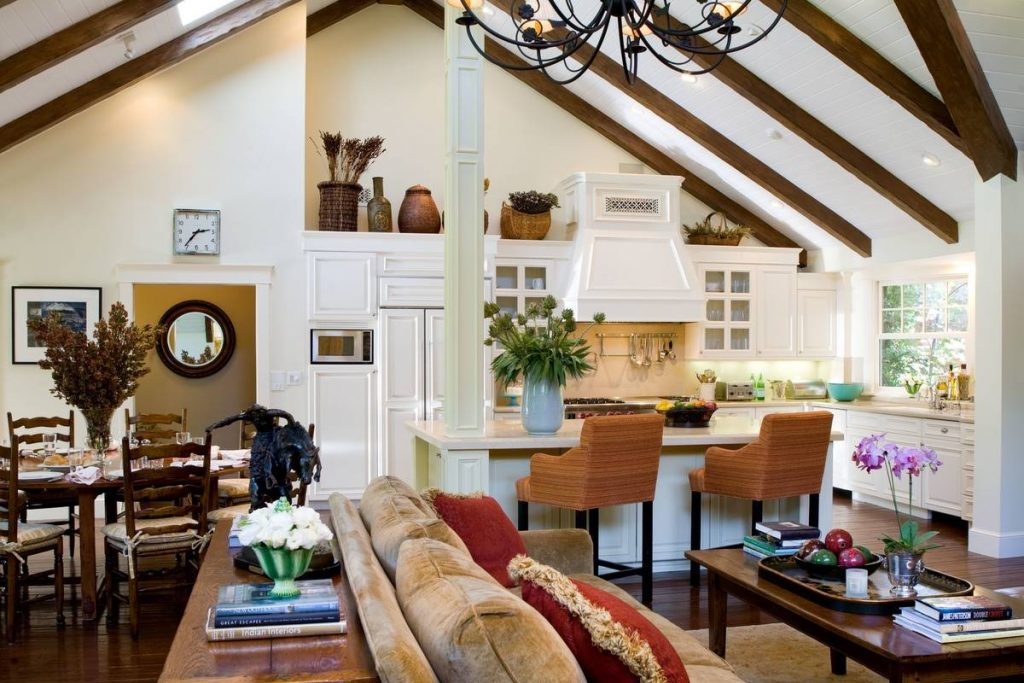 Timothy Corrigan Luxury Design Projects With A Classic Touch_2 timothy corrigan Timothy Corrigan: Luxury Design Projects With A Classic Touch Timothy Corrigan Luxury Design Projects With A Classic Touch 2 1024x683